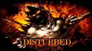 Disturbed - Down With the Sickness (New Version)