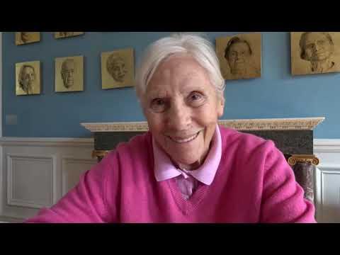 Vidéo de Lucien Bodard