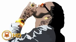 Gold Gad - XXX (Raw) November 2016