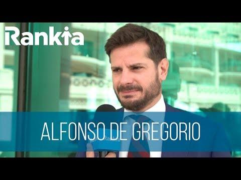 Entrevistamos a Alfonso de Gregorio de Trea AM. Nos explica cuál es la filosofía de inversión que aplica, así como los criterios en los que se basa a la hora de seleccionar los activos que conforman la cartera. Además nos explica las tesis de inversión principales de Trea AM.