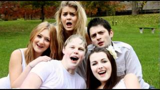 Steps - One For Sorrow (Music Video)