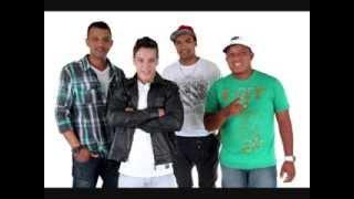 Grupo Samba Nosso - A Lua Brilha