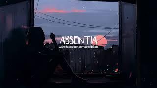 "  FREE   Lil Peep Type Beat 2018 \\ Sad Guitar Instrumental ""Absentia"" (Prod. Aksil Beats)"