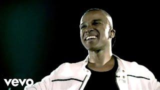 Quitame Esse Hombre (Tira Ela De Mim) (Live)
