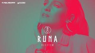 RUNA - Blestem (by KAZIBO) | Videoclip Oficial