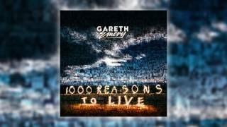 Gareth Emery & Alastor feat. London Thor - Hands (Arman Cekin Remix)