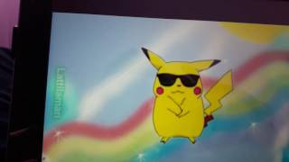 Pica Picachu style width=