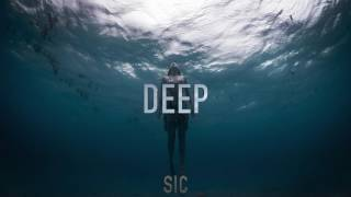 Sic | Deep | MP3