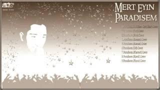 Mert Eyin-Paradisem.Cover.(Keman).Şiir.2016.