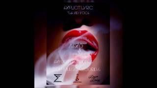 Sexo & Calor - Explicit Lyric Ft Drs (Prod.By Jesús Morales)