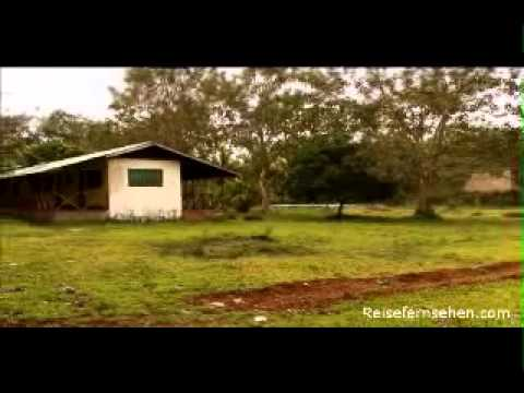 Nicaragua powered by Reisefernsehen.com – Reisevideo / travel video