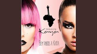Kaya a Saudade