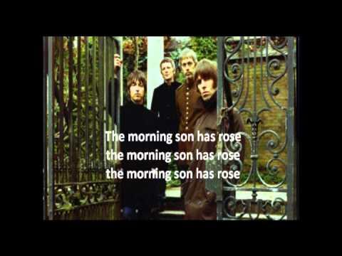 beady-eye-the-morning-sun-lyrics-kokainekim
