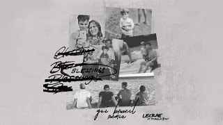 Lecrae - Blessings feat. Ty Dolla $ign (Gui Brazil Remix)