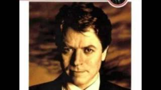 Robert Palmer - I Didn't  Mean To Turn You On (ORIGINAL SONG)