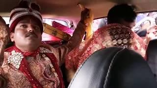 Indian funny wedding videos Dulha crying