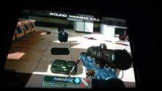 Feedz 2 clip edit by Magisto