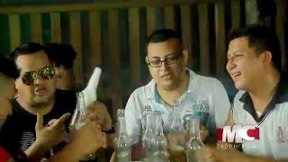 """Santa Fe """"Yo Quiero Tomar"""" Video Oficial"""