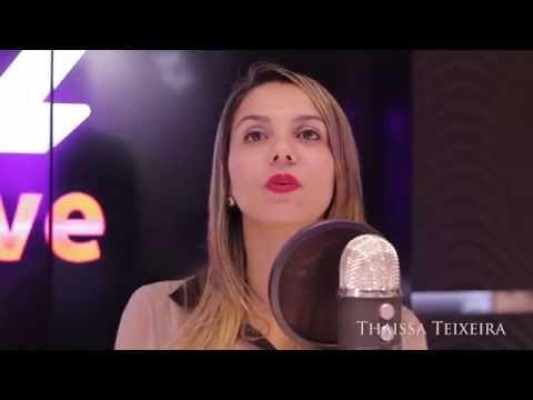 Depoimentos Denise Tomasi Ana Lucia - Analu Decorações Thaissa Teixeira - Inauguração Studio Hitz