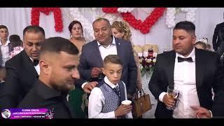 Florin Cercel - Lume, lume sa nu te iei de copiii mei New Live 2018 byDanielCameramanu
