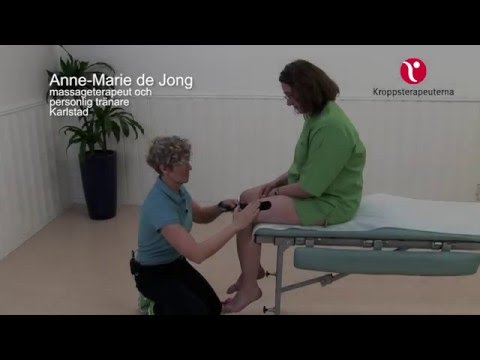 massör lön japansk massage stockholm