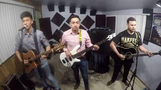 """""""Sonora y sus Ojasos Negros"""" Grupo """"Gerencia Humilde"""""""