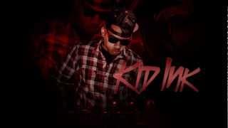 Lil Jon feat Kid Ink - Muchaka around the World
