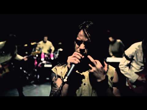 mygrain-trapped-in-an-hourglass-official-video-spinefarmrec