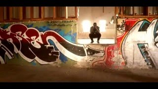 """Praying For My Enemies"" - Rico Ferri ft. Verse"