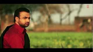 Raja Baath Lamian Caran Full Video Song || Long Car