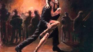 Stefan Iordache - Viata noastra este un tango.wmv