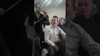 Borko Radivojević muzička zabava Leskovac 2017