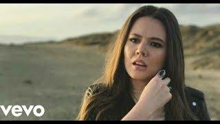 Jesse y Joy - Eres Mi Sol (Official Video) 2018 Estreno