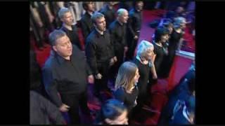 Cantare - Adiemus (Karl Jenkins)