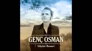 Genç Osman - Yalnızlık Arkadaşım (Bir Aşk Hikayesi)