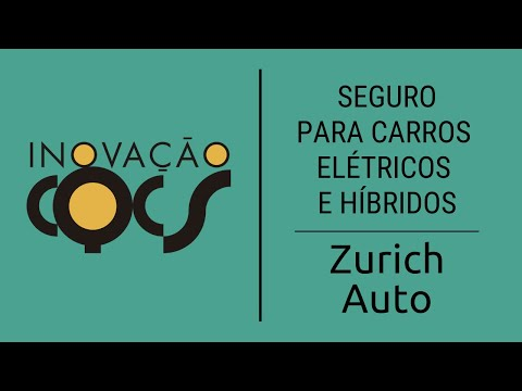 Imagem post: Zurich oferece novo Seguro Auto no Brasil