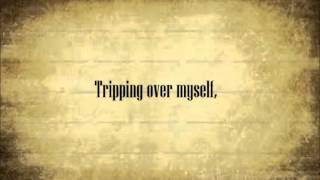 Stitches - Shawn Mendes (Boyce Avenue feat. Jacob Whitesides)lyrics