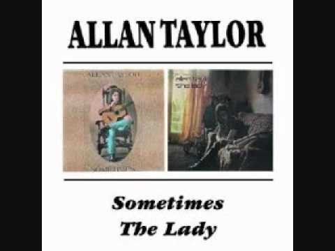 allan-taylor-the-boy-and-the-mantle-60smentality