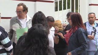 La oficina de López Obrador reúne esperanza para los mexicanos