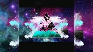Xxx tentacion (Joselyn flores remix ) dj music