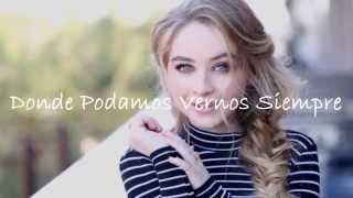 Sabrina Carpenter-Two Young Hearts (Subtitulda a Español)