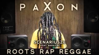paXon feat. Basia eM - Scenariusze [Audio]