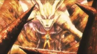 Naruto Shippuden Sigla Completa - Io Credo in Me Versione III