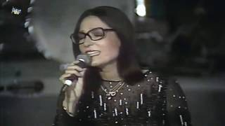 - Nana Mouskouri ~ The White Rose of Athens ~ Weiße Rosen aus Athen