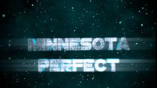 MN PERFECT INTRO