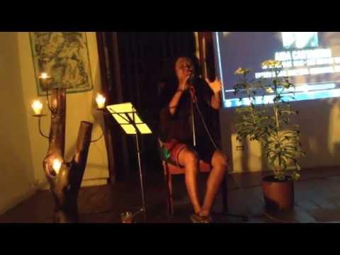 Solo Para Aida de Xiomara Fortuna Letra y Video