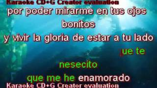 Joan Sebastian   Eso Y Mas 0