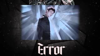[NO-TE COVER] 빅스 (VIXX) - Error MV