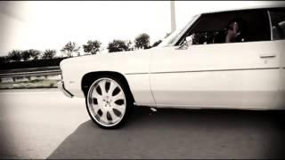 (NEW 2016) Rick Ross - Gave Em Hope(Remix)(Music Video)
