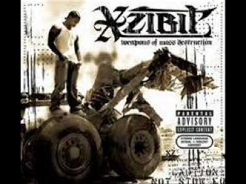xzibit-foundation-lyrics-modernmusicvideo